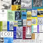 ECOS 38 (1): The role of BANC and ECOS: A space for views, or espousing a view?