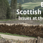 ECOS 38 (3): Brexit and the Scottish Environment