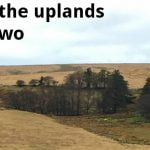 The elephant in the uplands and a tale of two narratives
