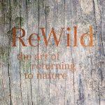 ECOS 38 (5): Book Review: ReWild