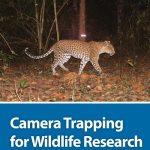 ECOS 38 (5): Book Reviews: Camera Trapping