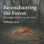 ECOS 38 (5): Book Review: Re-enchanting the Forest