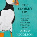 ECOS 38 (6): Book Reviews: The Seabird's Cry