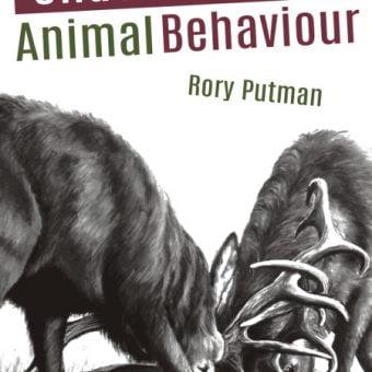 ECOS 39 (2): Book Review: Understanding Animal Behaviour