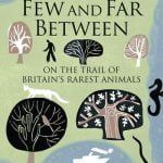 ECOS 39 (2): Book Review: Few and Far Between