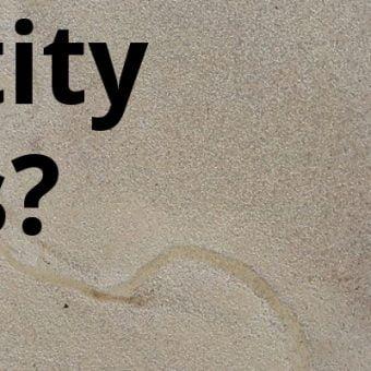 ECOS 39 (2): Editorial: Identity Crisis?