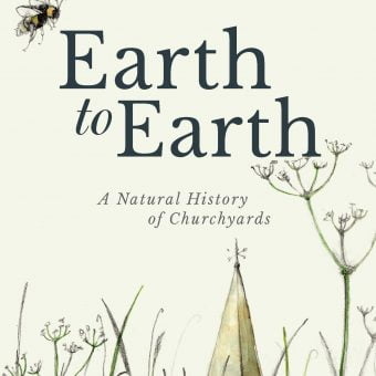 ECOS 39 (4): Book Review: EARTH TO EARTH