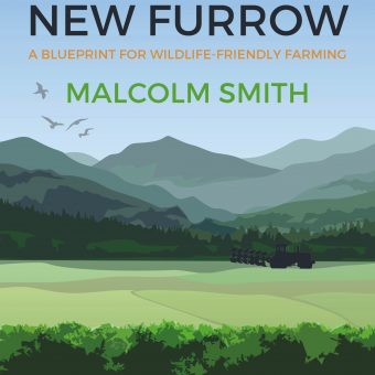 ECOS 39(5): Book review: PLOUGHING A NEW FURROW