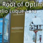 ECOS 39(6): The root of optimism