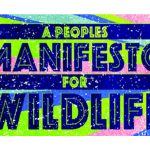 ECOS 40(1): Wisdom or dogma? Reflections on the People's Manifesto for Wildlife