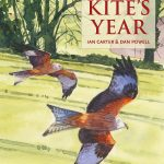 ECOS 40(2): Book Review: The Red Kite's Year