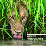 ECOS 40(2): Book Review: Wildlife Photographer of the Year
