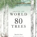 ECOS 40(3): Book Review: Around the World in 80 Trees