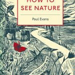 ECOS 40(3): Book Review: How to See Nature