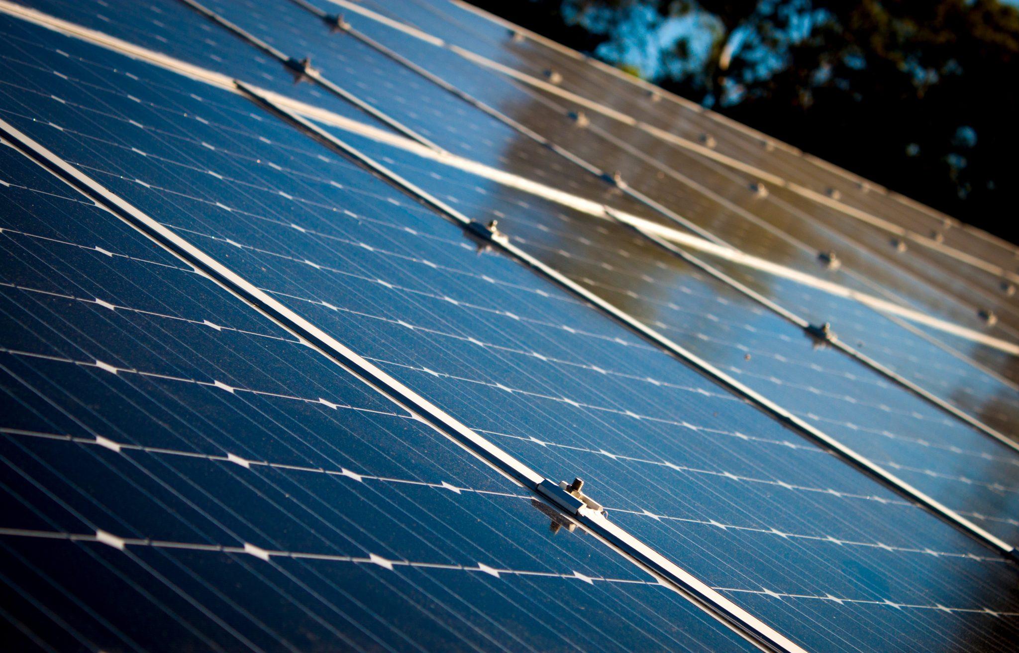 ECOS 40(3): ECOS Revisited: 1991-2010 sustainability slowly emerges