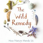 ECOS 40(3): Book Review: The Wild Remedy