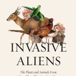 ECOS 40(5): Book Review: Invasive Aliens